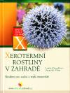 Xenotermní rostliny v zahradě