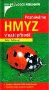 Poznáváme Hmyz