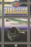 2101: Česká odysea