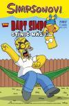 Simpsonovi: Bart Simpson 47/2017 č. 07/ - Stínič názvu