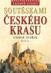 Soutěskami Českého krasu ant.
