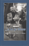 ...a to je blues : antologie textů blues a o blues