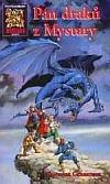 Pán draků z Mystary ant.