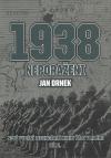 1938 - Neporaženi
