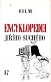 Encyklopedie Jiřího Suchého 17 - Film (1988 - 2003) ant.