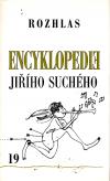 Encyklopedie Jiřího Suchého 19 - Rozhlas ant.