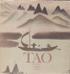 TAO (texty staré Číny) ant.