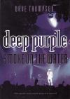 Deep Purple – Smoke on the Water ant.