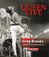 Queen Live ant.