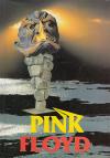 Pink Floyd - Fakta v datech ant.