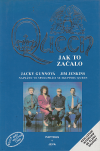 Queen: Jak to začalo ant.