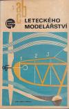 ABC leteckého modelářství ant.