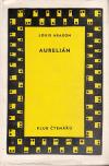 Aurelián ant.