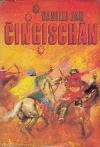 Čingischán ant.