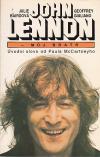 John Lennon - můj bratr ant.