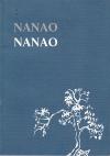 Nanao ant.