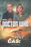 Doctor Who 10 - Dávný čas