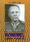Rommel: Liška pouště ant.