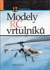 Modely RC vrtulníků ant.