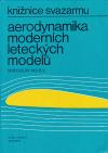 Aerodynamika moderních leteckých modelů ant.