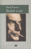 Beckett a zen ant.
