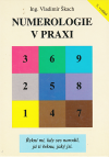 Numerologie v praxi ant.