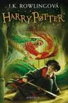 Harry Potter a Tajemná komnata - výroční vydání