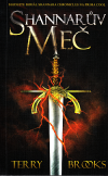 Shannarův meč váz.