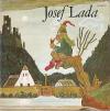 Josef Lada ant.