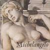 Michelangelo ant.