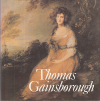 Thomas Gainsborough ant.