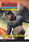 PR 136: Tajemství Enthonů