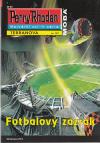 PR 137: Fotbalový zázrak