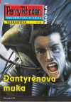 PR 144: Dantyrenova muka