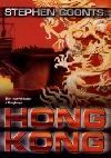 Hongkong ant.