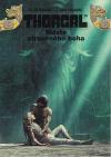 Thorgal: Město ztraceného boha