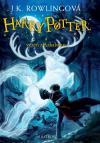 Harry Potter a Vězeň z Azkabanu - výroční vydání