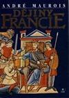 Dějiny Francie ant.