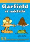 Garfield 49: Garfield si nakládá