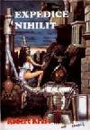 Expedice Nihilit ant.