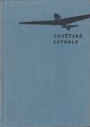 Sovětská letadla ant.