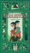 Middlestone III: Kniha Třetí