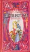 Middlestone II: Kniha Druhá
