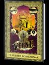 Claudius Bombarnak /Omega/