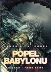 Expanze 6 - Popel babylonu