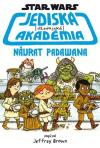 Star Wars: Jediská akademie - Návrat Padawana
