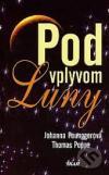 Pod vplyvom Luny ant. - slovenština