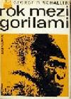 Rok mezi gorilami ant.