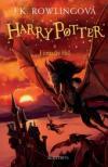 Harry Potter a Fénixův řád - výroční vydání