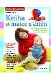 Kniha o matce a dítěti ant.